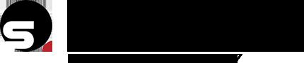 Simple Restoration Logo